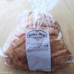 Winco The Bake Shop Sourdough Bread