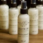 Leave-In Conditioner/ Detangling- Spray