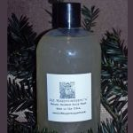 Old Whippersnapper's: Liquid Old Fashioned Lard Shampoo/Soap